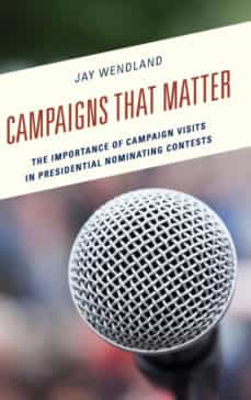 campaigns that matter-9781498532099