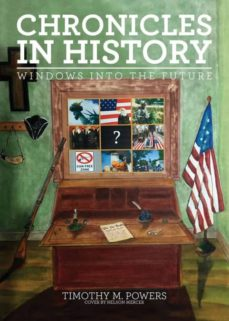 chronicles in history-9781683142607