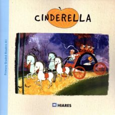 cinderella-9788433316417