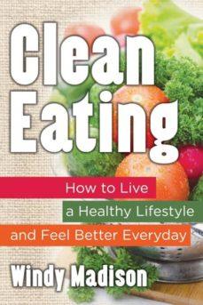 clean eating-9781681279589