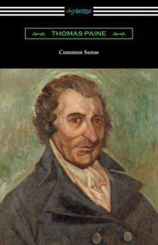 common sense (with a biographical introduction by john m. robertson)-9781420954562