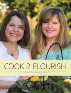 cook 2 flourish-9780990301080