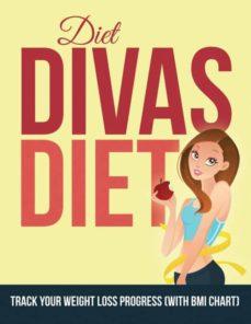 diet divas diet-9781681851600