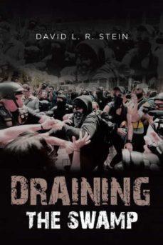 draining the swamp.-9781640825833