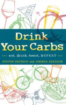 drink your carbs-9780990449607