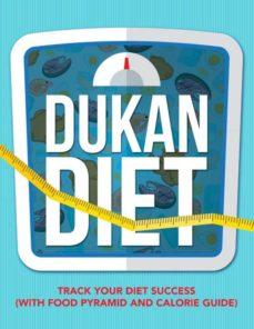 dukan diet-9781681851655