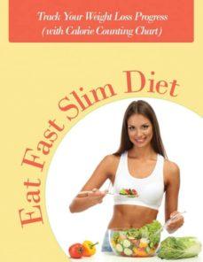 eat fast slim diet-9781681851693
