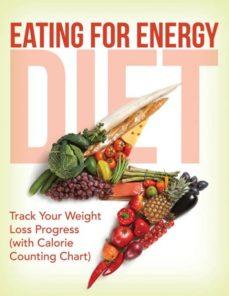 eating for energy diet-9781681851754