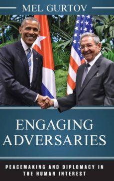 engaging adversaries-9781538111123
