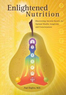 enlightened nutrition-9780972123389