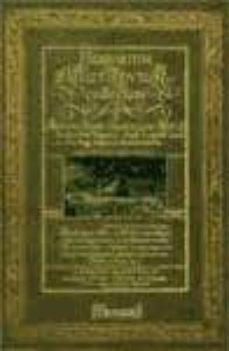 facsímil: herbarium diluvianum collectum-johanne jacobo scheuchzero-9788496909014