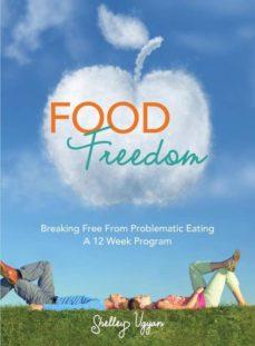 food freedom-9781502919410