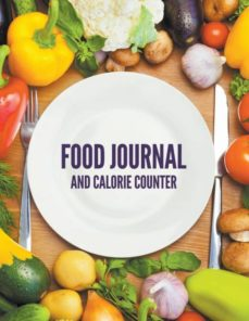 food journal and calorie counter-9781681450513