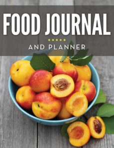food journal and planner-9781681455501