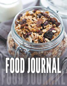food journal-9781681450506