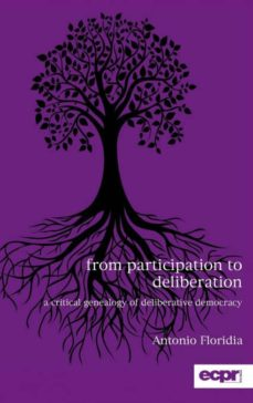 from participation to deliberation-9781785522420
