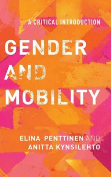gender and mobility-9781786602671