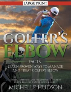 golfers elbow facts-9781681270579