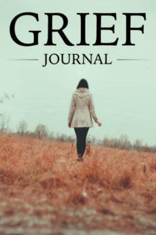 grief journal-9781681450711