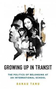 growing up in transit-9781785334085