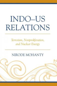 indo-us relations-9781498503945