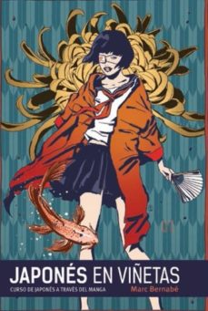 japones en viñetas integral (ed. 15 aniversario)-marc bernabe-9788467922752