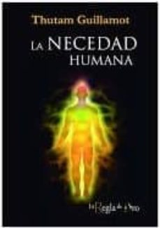 la necedad humana-thutam guillamot-9788494671234
