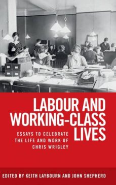 labour and working-class lives-9781784995270