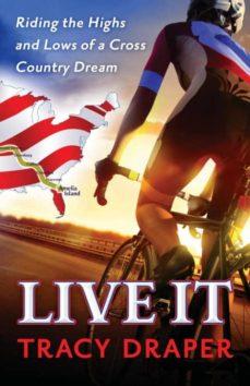 live it-9781943307012