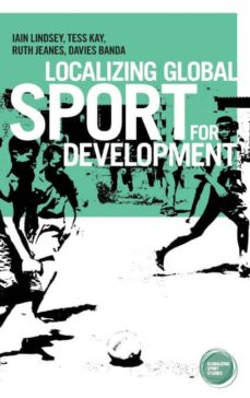 localizing global sport for development-9781784994068
