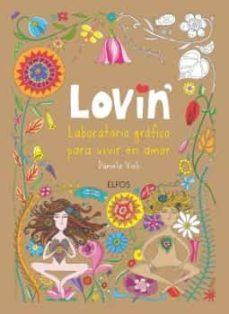 lovin-daniela violi-9788416965427