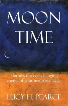 moon time-9781910559062