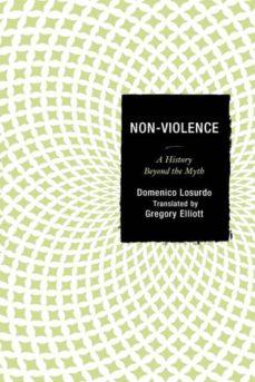 non-violence-9781498502214