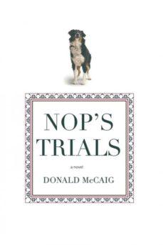 nops trials-9781599211367