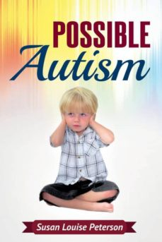 possible autism-9780991404629