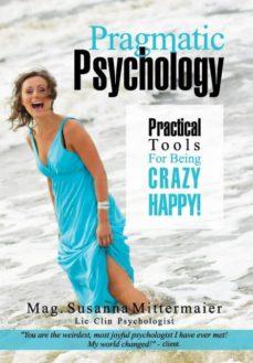 pragmatic psychology-9781634930208