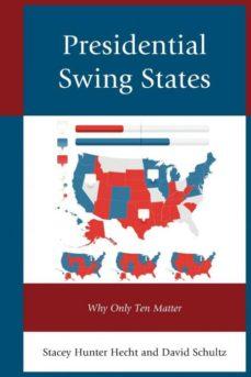 presidential swing states-9780739195260