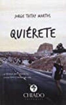 quierete-9789895197996