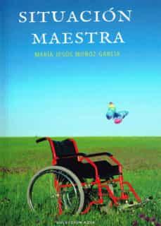 situación maestra-maria jesus muñoz garcia-9788416765799