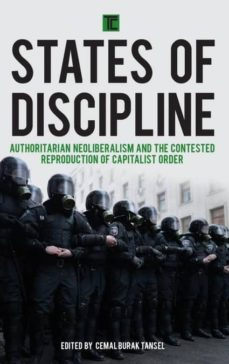 states of discipline-9781783486182