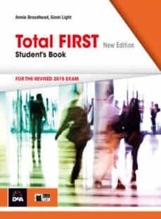 student s book + language maximiser + audio cd-rom + audio cd-9788853015099