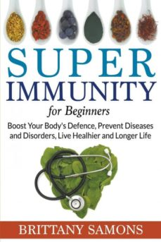 super immunity for beginners-9781681274454