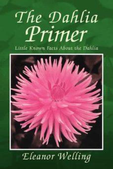 the dahlia primer.-9781425758783