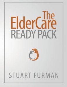 the eldercare ready pack-9780990529224