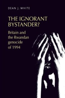 the ignorant bystander?-9781526107473