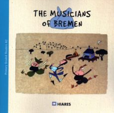 the musicians of bremen-9788433316479