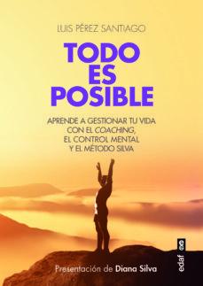 todo es posible-luis perez santiago-9788441437463