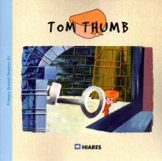 tom thumb-9788433316431