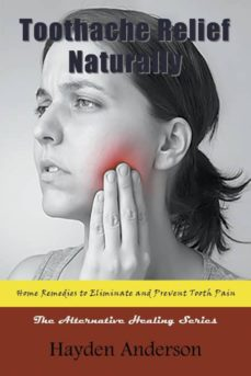 toothache relief naturally-9781681271859