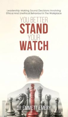 you better stand your watch-9781786939197